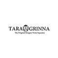 Tara Grinna Swimwear voucher codes
