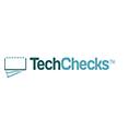 Tech Checks Discount code