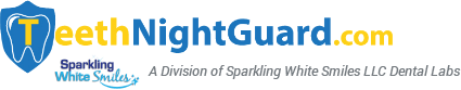 Teeth Night Guard voucher codes