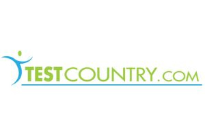Test Country voucher codes