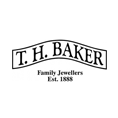 TH Baker Discount code