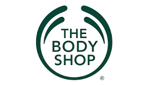 The Body Shop voucher codes