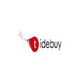 TideBuy voucher codes