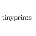 Tiny Prints voucher codes