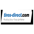 Tires Direct Discount code