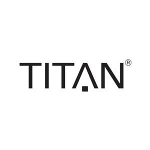 Titan Luggage USA voucher codes