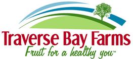 Traverse Bay Farms voucher codes