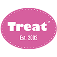 Treat Beauty voucher codes