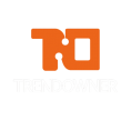 Trend Owner voucher codes