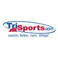 TriSports voucher codes