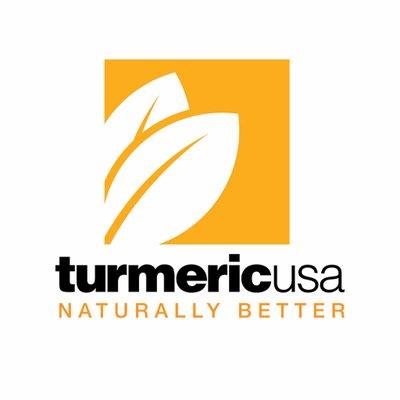 Turmeric USA voucher codes