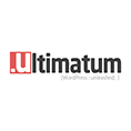 Ultimatum Theme voucher codes