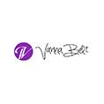 VannaBelt voucher codes