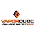 Vapor Cube voucher codes
