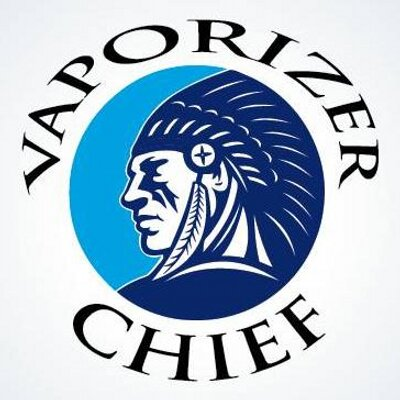 Vaporizer Chief
