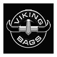 Viking Bags  Discount code