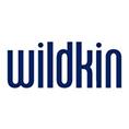 Wildkin voucher codes