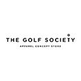 The Golf Society voucher codes