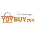 YOYBUY voucher codes