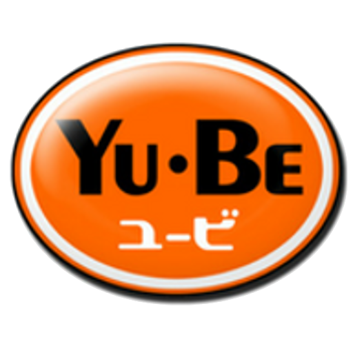 Yu-Be voucher codes