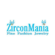 ZirconMania voucher codes
